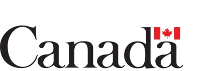 Logo Canada Border Services Agency (cbsa)